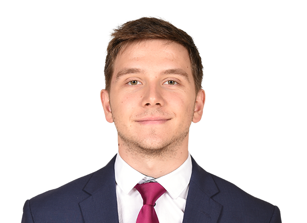 https://a.espncdn.com/i/headshots/mens-college-basketball/players/full/4397632.png