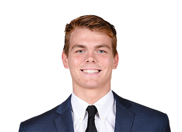 https://a.espncdn.com/i/headshots/mens-college-basketball/players/full/4397633.png