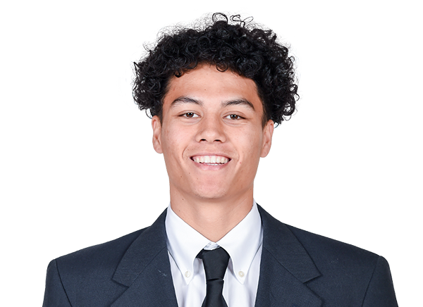 https://a.espncdn.com/i/headshots/mens-college-basketball/players/full/4397634.png