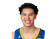https://a.espncdn.com/i/headshots/mens-college-basketball/players/full/4397643.png