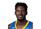 https://a.espncdn.com/i/headshots/mens-college-basketball/players/full/4397644.png
