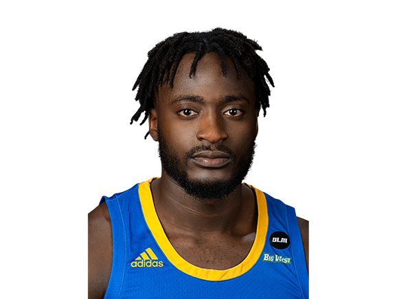 https://a.espncdn.com/i/headshots/mens-college-basketball/players/full/4397646.png