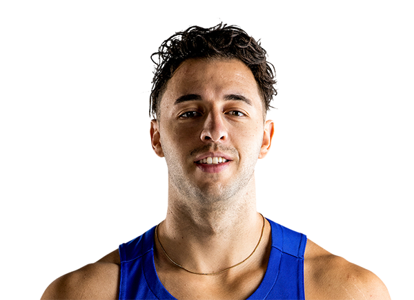 https://a.espncdn.com/i/headshots/mens-college-basketball/players/full/4397647.png