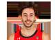 https://a.espncdn.com/i/headshots/mens-college-basketball/players/full/4397647.png