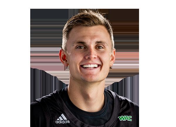 https://a.espncdn.com/i/headshots/mens-college-basketball/players/full/4397648.png