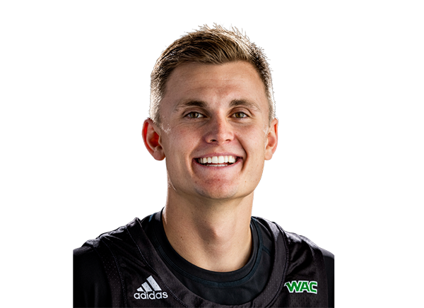 https://a.espncdn.com/i/headshots/mens-college-basketball/players/full/4397648.png