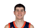 https://a.espncdn.com/i/headshots/mens-college-basketball/players/full/4397650.png