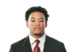 https://a.espncdn.com/i/headshots/mens-college-basketball/players/full/4397659.png