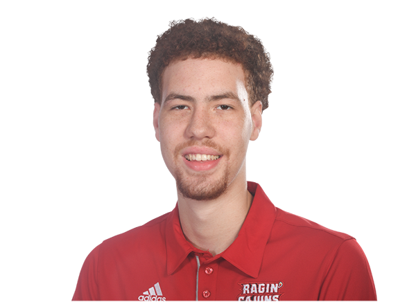 https://a.espncdn.com/i/headshots/mens-college-basketball/players/full/4397663.png