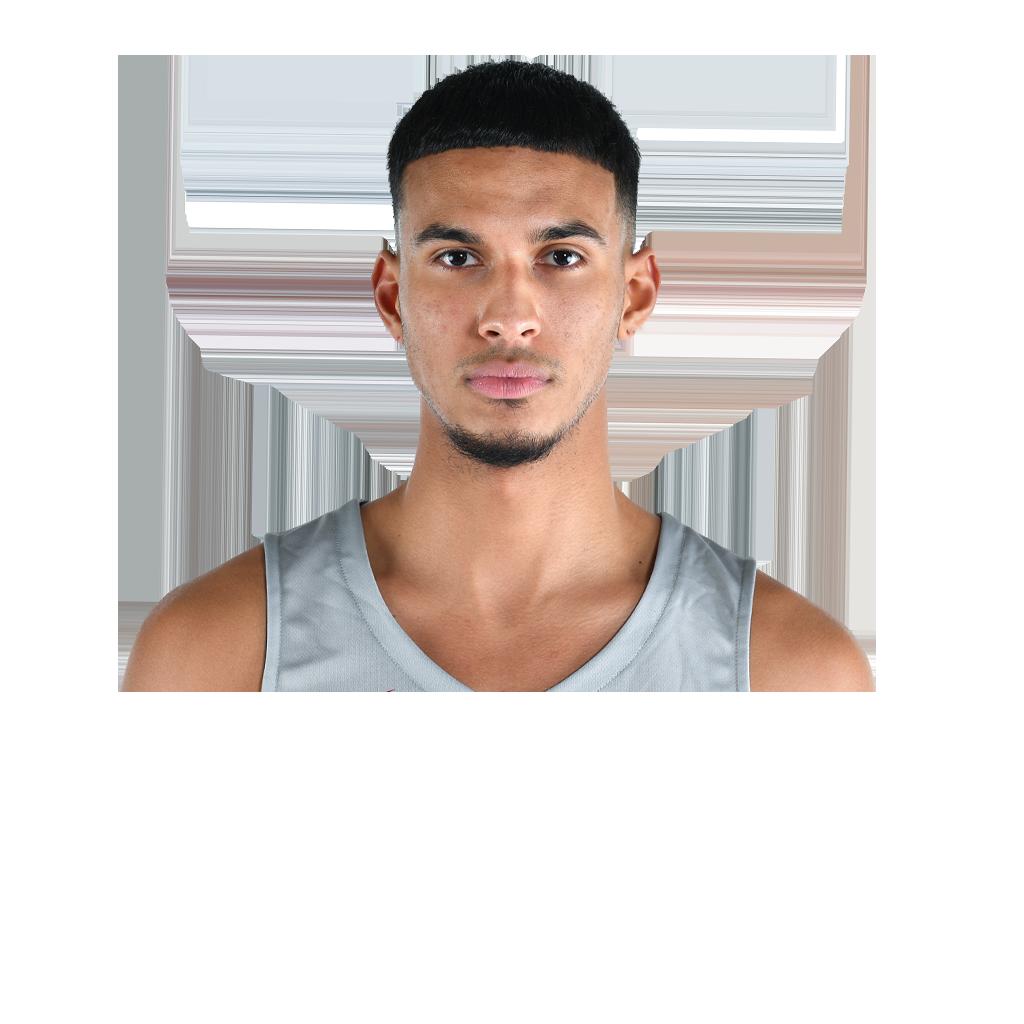 https://a.espncdn.com/i/headshots/mens-college-basketball/players/full/4397664.png