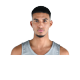 https://a.espncdn.com/i/headshots/mens-college-basketball/players/full/4397664.png