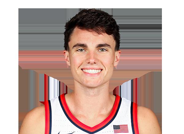 https://a.espncdn.com/i/headshots/mens-college-basketball/players/full/4397665.png