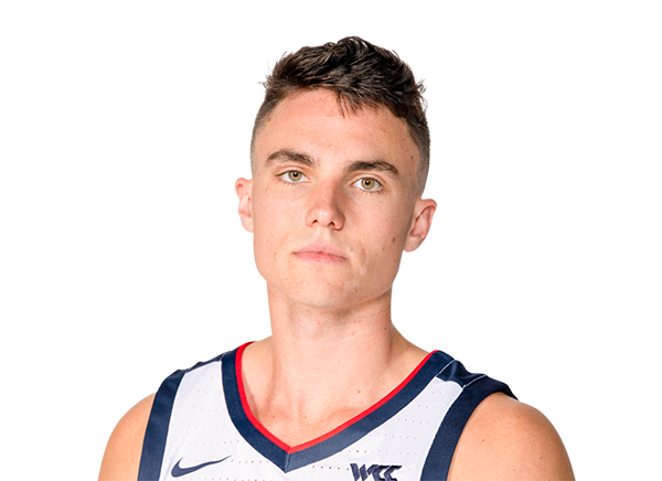 https://a.espncdn.com/i/headshots/mens-college-basketball/players/full/4397665.png