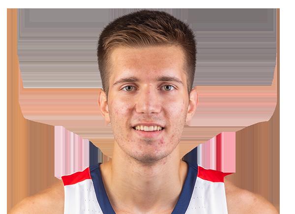 https://a.espncdn.com/i/headshots/mens-college-basketball/players/full/4397667.png
