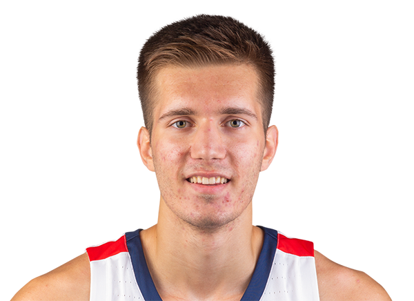 https://a.espncdn.com/i/headshots/mens-college-basketball/players/full/4397667.png