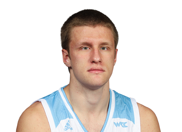 https://a.espncdn.com/i/headshots/mens-college-basketball/players/full/4397668.png