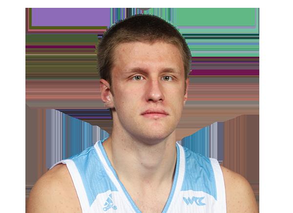 Ivan Alipiev