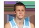 https://a.espncdn.com/i/headshots/mens-college-basketball/players/full/4397668.png