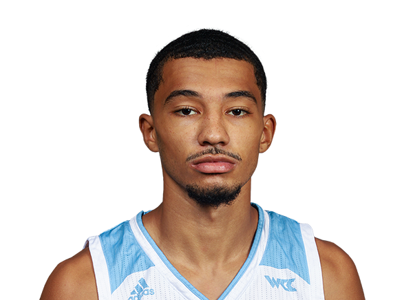 https://a.espncdn.com/i/headshots/mens-college-basketball/players/full/4397669.png