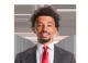 https://a.espncdn.com/i/headshots/mens-college-basketball/players/full/4397669.png