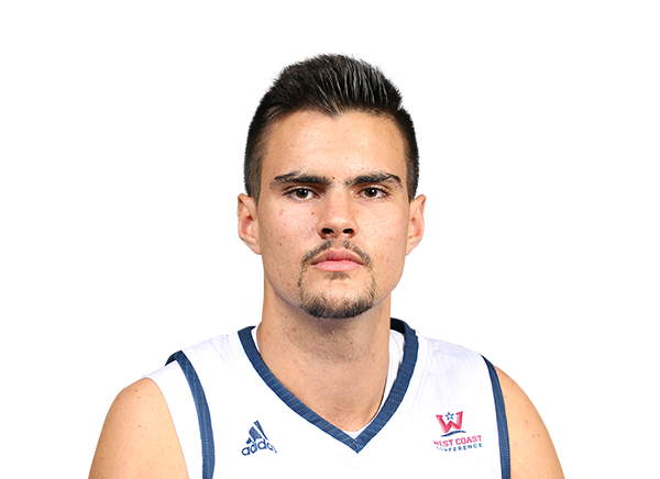 https://a.espncdn.com/i/headshots/mens-college-basketball/players/full/4397670.png