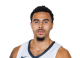https://a.espncdn.com/i/headshots/mens-college-basketball/players/full/4397671.png