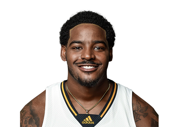 https://a.espncdn.com/i/headshots/mens-college-basketball/players/full/4397673.png