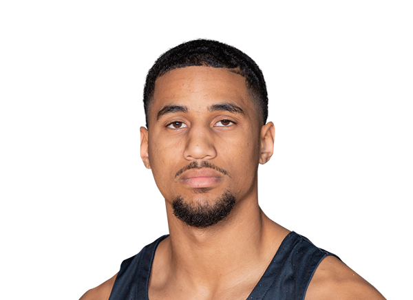 https://a.espncdn.com/i/headshots/mens-college-basketball/players/full/4397674.png