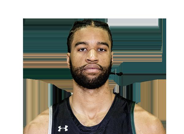 https://a.espncdn.com/i/headshots/mens-college-basketball/players/full/4397675.png