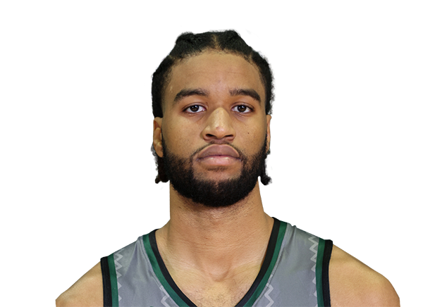https://a.espncdn.com/i/headshots/mens-college-basketball/players/full/4397675.png
