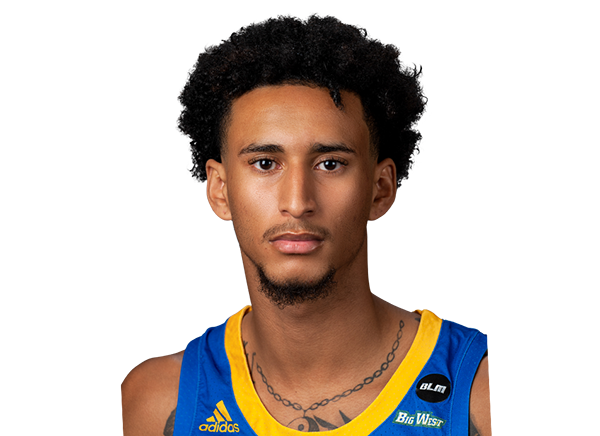 https://a.espncdn.com/i/headshots/mens-college-basketball/players/full/4397676.png