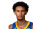https://a.espncdn.com/i/headshots/mens-college-basketball/players/full/4397676.png