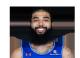 https://a.espncdn.com/i/headshots/mens-college-basketball/players/full/4397678.png