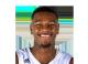 https://a.espncdn.com/i/headshots/mens-college-basketball/players/full/4397680.png