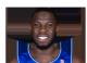 https://a.espncdn.com/i/headshots/mens-college-basketball/players/full/4397682.png