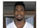 https://a.espncdn.com/i/headshots/mens-college-basketball/players/full/4397683.png