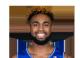 https://a.espncdn.com/i/headshots/mens-college-basketball/players/full/4397684.png