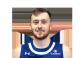 https://a.espncdn.com/i/headshots/mens-college-basketball/players/full/4397686.png