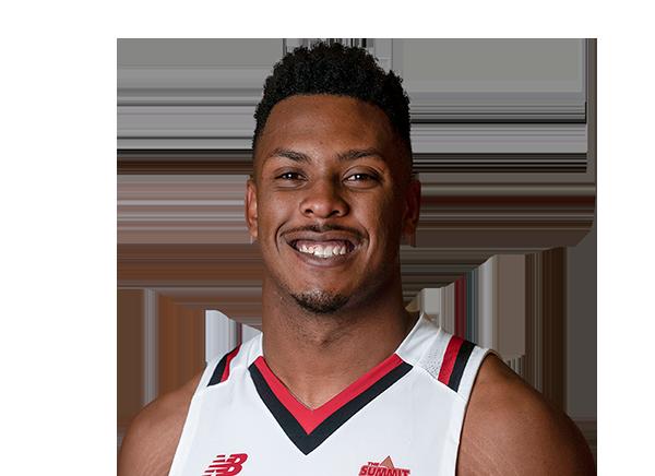https://a.espncdn.com/i/headshots/mens-college-basketball/players/full/4397687.png