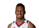 https://a.espncdn.com/i/headshots/mens-college-basketball/players/full/4397687.png