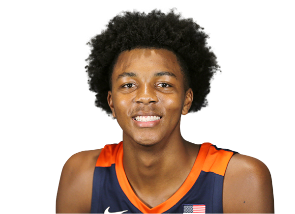 https://a.espncdn.com/i/headshots/mens-college-basketball/players/full/4397688.png