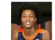 https://a.espncdn.com/i/headshots/mens-college-basketball/players/full/4397688.png