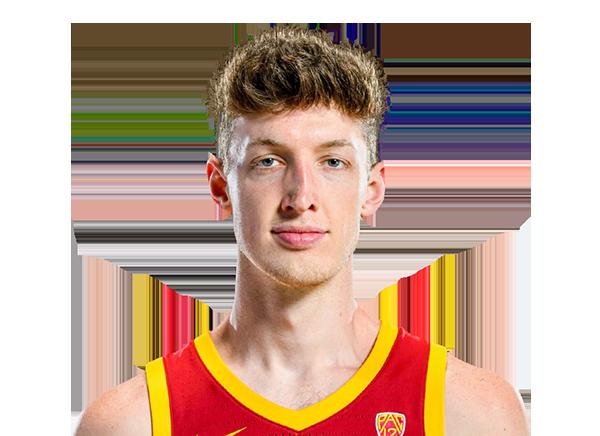 https://a.espncdn.com/i/headshots/mens-college-basketball/players/full/4397689.png