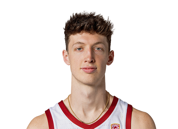 https://a.espncdn.com/i/headshots/mens-college-basketball/players/full/4397689.png