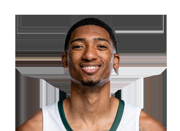 https://a.espncdn.com/i/headshots/mens-college-basketball/players/full/4397690.png