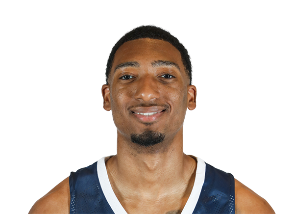 https://a.espncdn.com/i/headshots/mens-college-basketball/players/full/4397690.png
