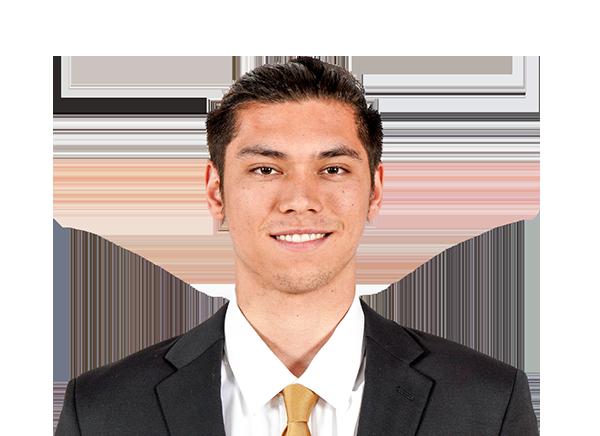 https://a.espncdn.com/i/headshots/mens-college-basketball/players/full/4397691.png