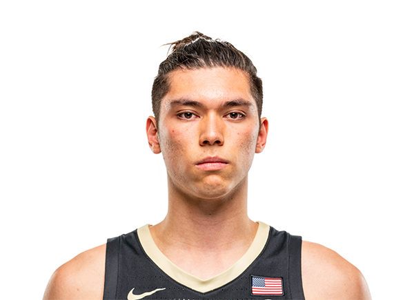 https://a.espncdn.com/i/headshots/mens-college-basketball/players/full/4397691.png