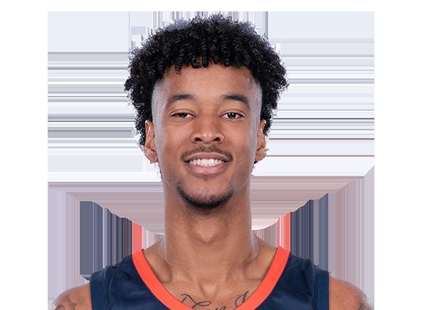 https://a.espncdn.com/i/headshots/mens-college-basketball/players/full/4397692.png