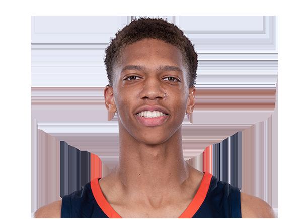 https://a.espncdn.com/i/headshots/mens-college-basketball/players/full/4397693.png